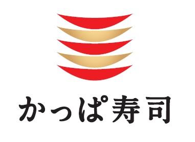 かっぱ寿司 上大岡ミオカ店
