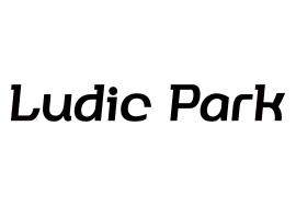 Ludic Park