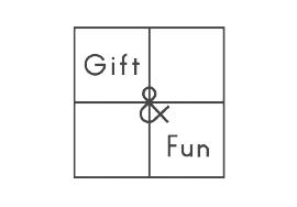 Gift & Fun