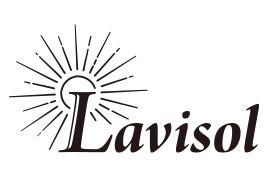 Lavisol