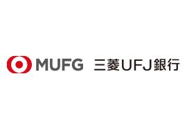 三菱UFJ銀行 ATM